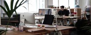 أبرز وأفضل الأجهزة التي يحتاج لها المكتب