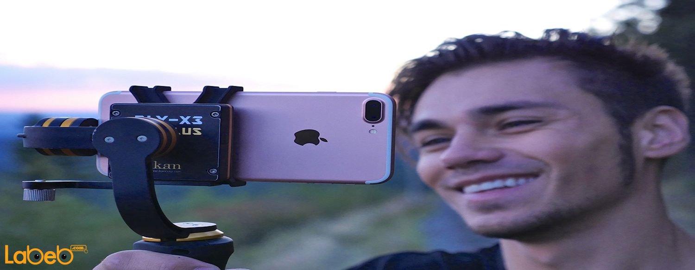 سنقارن في هذا المقال بين أداء الكاميرا المزدوجة في كل من الهاتفيين