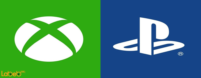 مقارنة بين اكس بوكس وسوني بلاي ستيشن برو، من من هما جهاز تشغيل الالعاب الذي عليك شراؤه اليوم؟