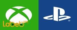 أي الأفضل Xbox One X وPlayStation 4 Pro لك؟