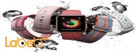 ساعة آبل الذكية Apple Watch Series 3