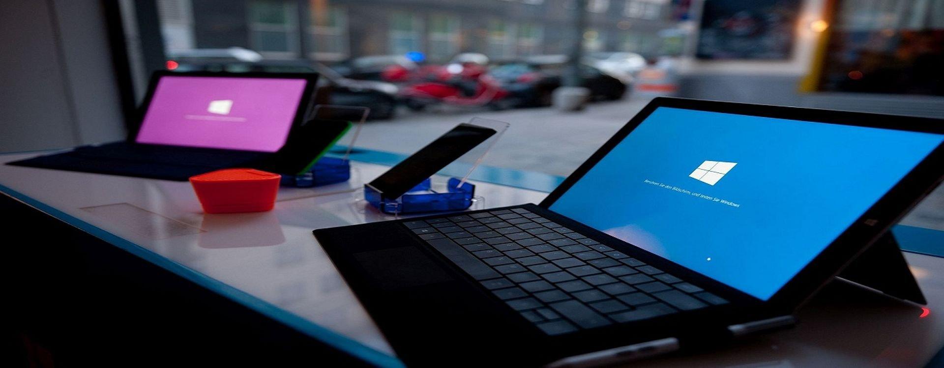 ما هي أفضل 5 أجهزة لابتوب رخيصة الثمن