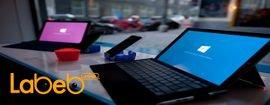 أفضل 5 أجهزة لابتوب رخيصة الثمن