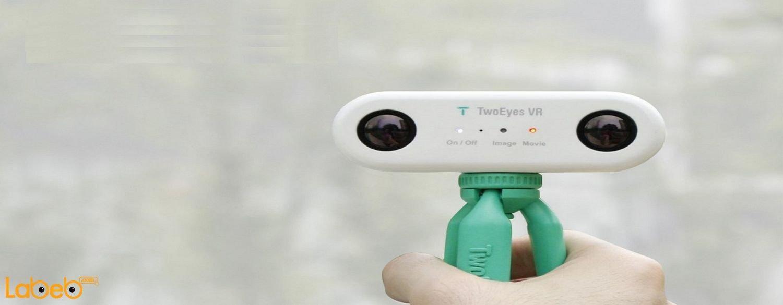 ما هي مواصفات الكاميرا الجديدة وكيف ستغير مستقبل التصوير العادي؟
