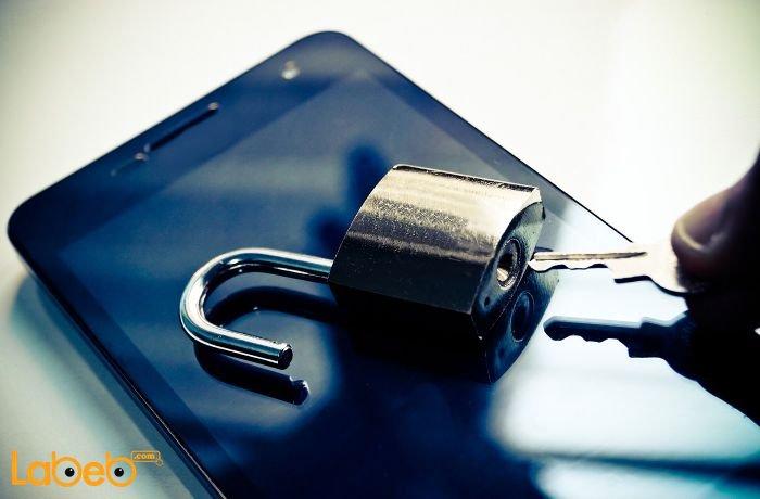حماية هاتفك الذكي