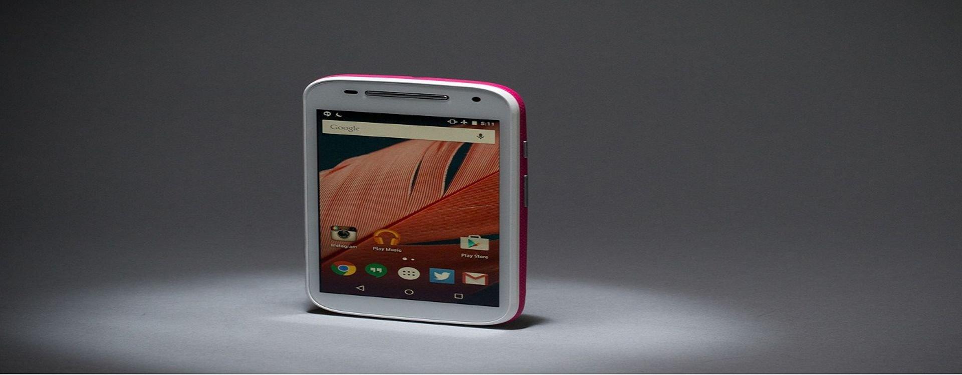 شركة أونيكس تتجه لإصدار هاتف ذكي بمواصفات عالية وبسعر 30 دولار