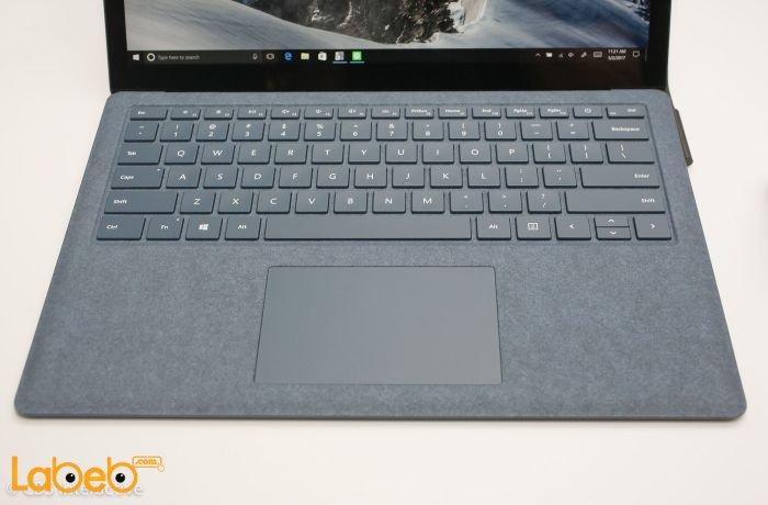 لوحة مفاتيح مايكروسوف سيرفس لابتوب