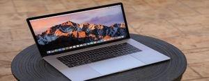 حواسيب MacBook Pro 2017 الجديدة، ما الذي يميزها عن سابقتها؟