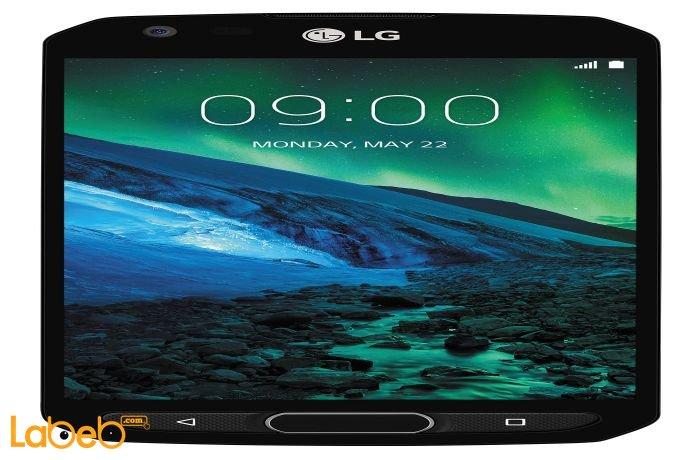 شاشة LG X Venture