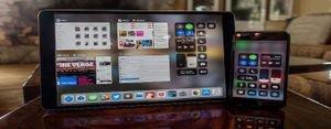 ما الجديد في نظام iOS 11 لجوالات iPhone وأجهزة iPad اللوحية؟