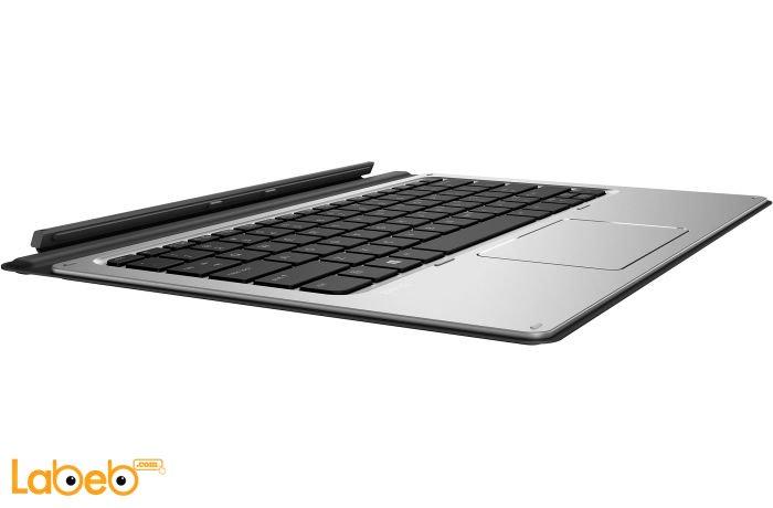 لوحة مفاتيح حاسوب هش بي اليت اكس 2 1012 جي2