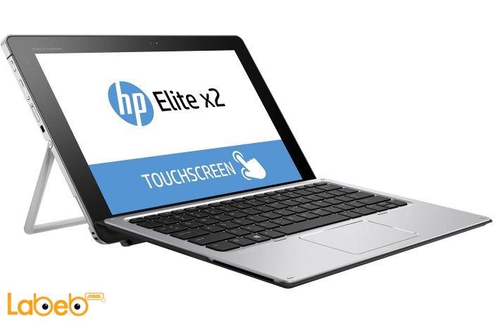 حاسوب هش بي اليت اكس 2 1012 جي2