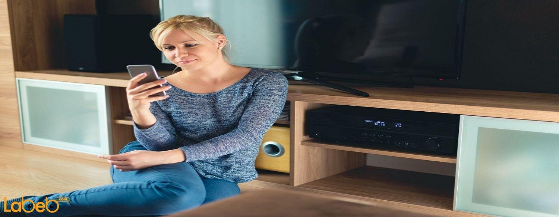 تعرفوا على أهم مميزات أجهزة الصوت والستريو قبل اتخاذكم قرار الشراء