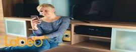دليلك لاختيار أجهزة الستيريو ومسجل الصوت الأنسب