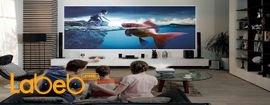 كيف تختار جهاز عرض (Projector) مناسباً؟