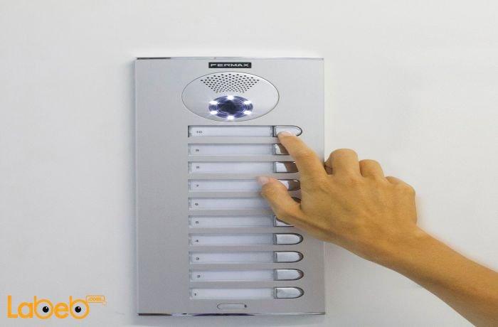 جهاز الإنتركوم 2