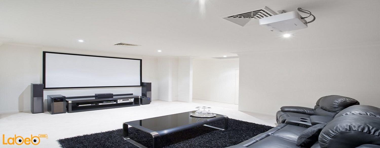 ماذا تحتاج لإعداد نظام مسرح منزلي، وكيف تختار النظام المناسب لاحتياجاتك؟