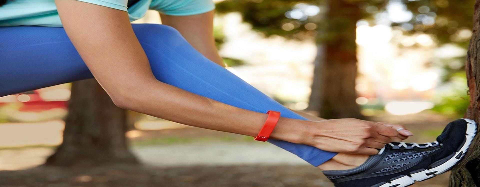 مع كون الرياضة جزءاً مهماً من الحياة الصحية في الوقت الحالي باتت التكنولوجيا جزء منها وصدرت ساعات التتبع الرياضي