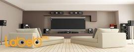 كيف تختار نظام مسرح منزلي صوتي؟