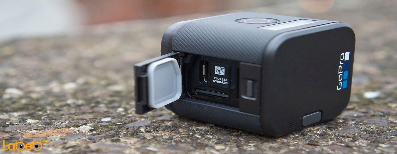 كاميرا GoPro Hero 5 الجديدة، هل هي أفضل كاميرا للرياضيين ومحبي المغامرات؟