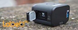 مواصفات كاميرا GoPro Hero 5 الجديدة