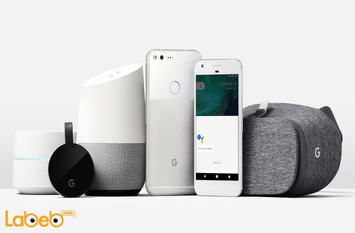 أجهزة غوغل