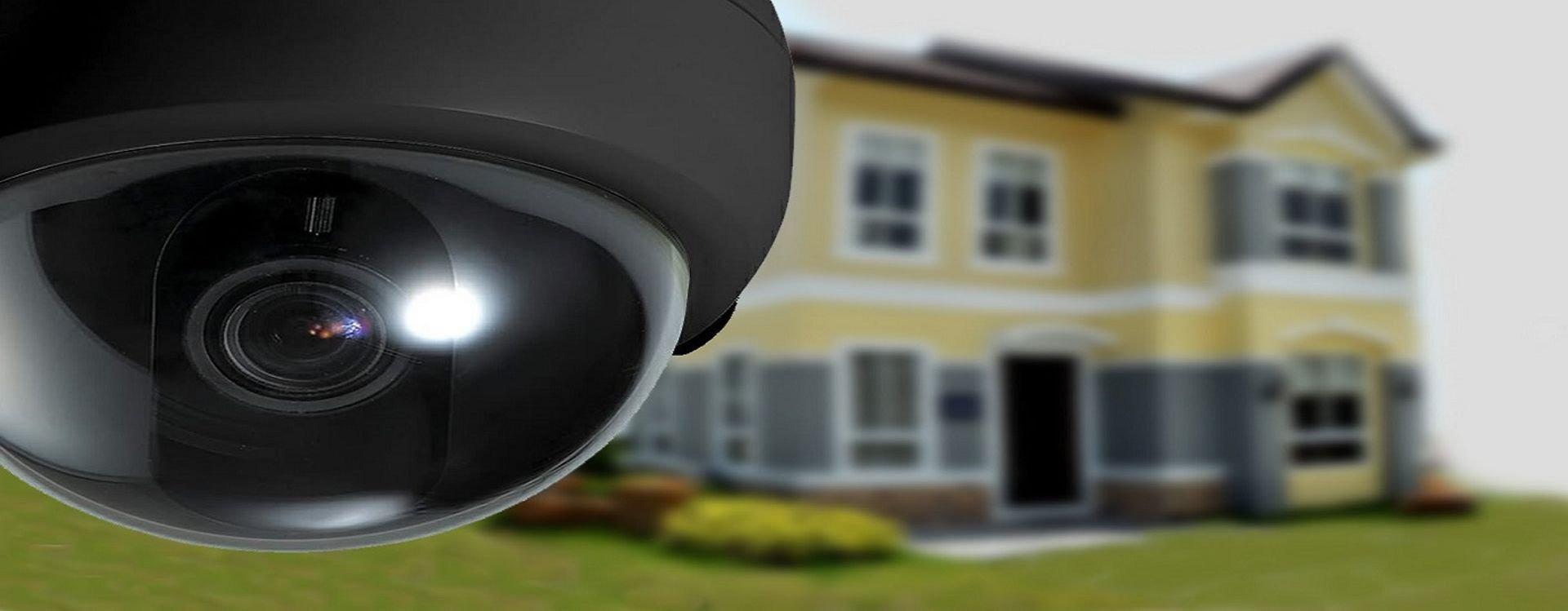 نصائح لاختيار نظام كاميرات المراقبة المناسب لاحتياجاتك