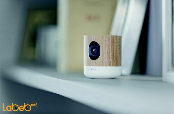 كاميرا مراقبة مخفية