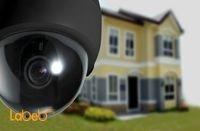 هل توجد أنظمة مراقبة بالكاميرات وبأسعار مقبولة؟