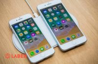 مواصفات هاتفي آيفون 8 و 8 بلس Plus