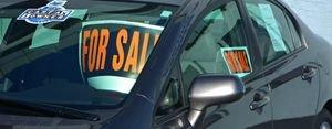 دليل شراء السيارات المستعملة وأهم ما يجب عليك فحصه