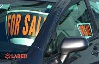 دليل شراء السيارات المستعملة