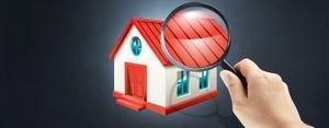 نصائح عند شراء منزل أو شقة للسكن في السعودية