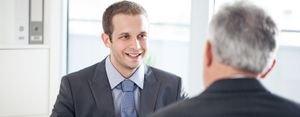 اسئلة وإجابات مقابلات التوظيف والعمل
