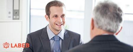 أسئلة مقابلات العمل الشخصية وأفضل الإجابات