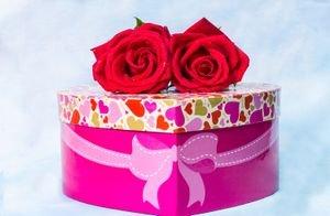 معاني ألوان الورد والأزهار للهدايا والمناسبات