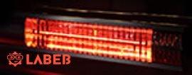 دليل اختيار أفضل مدفأة كهربائية