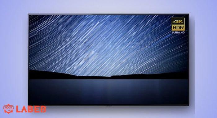 تلفزيون سوني Sony XBR-55A1E