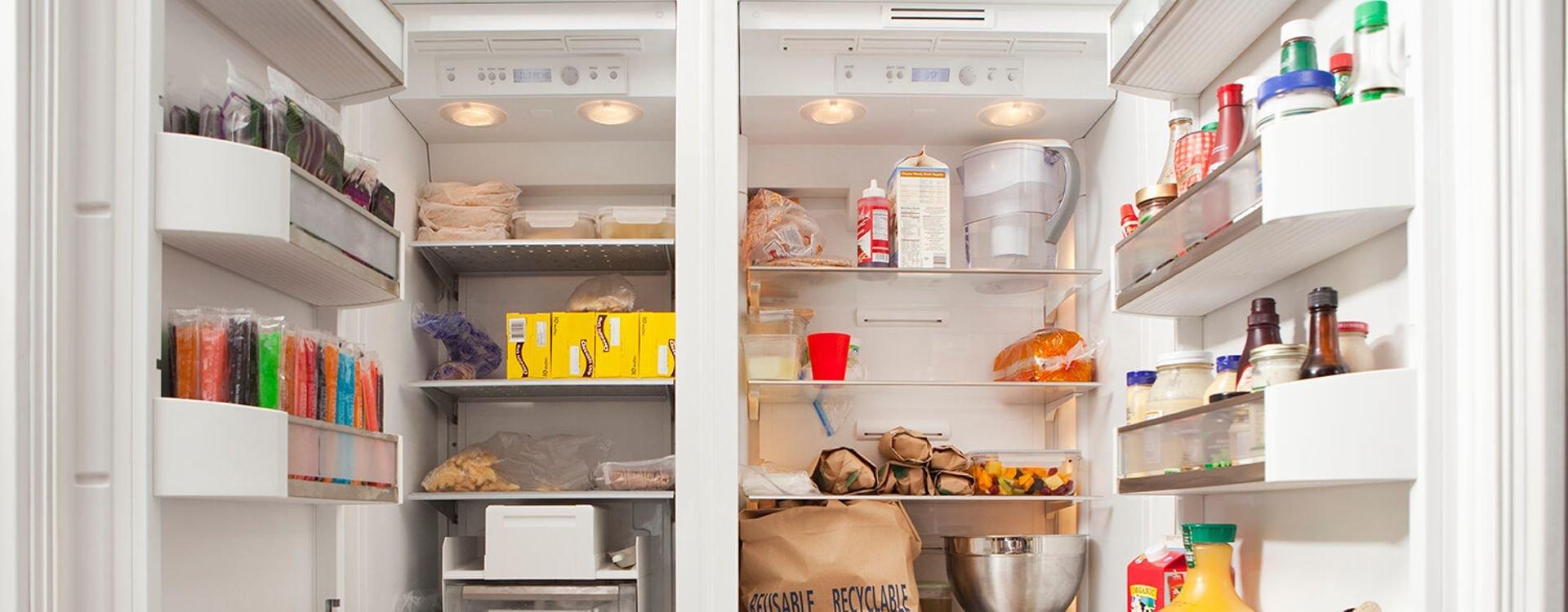تعلم كيف تفحص الثلاجة المستعملة لتشتريها بأفضل المواصفات والأسعار