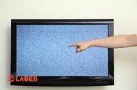 كيف تختار التلفاز الذكي الأفضل