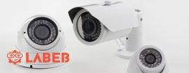 كاميرات مراقبة رخيصة السعر