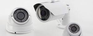 كيف تختار أفضل كاميرات المراقبة؟