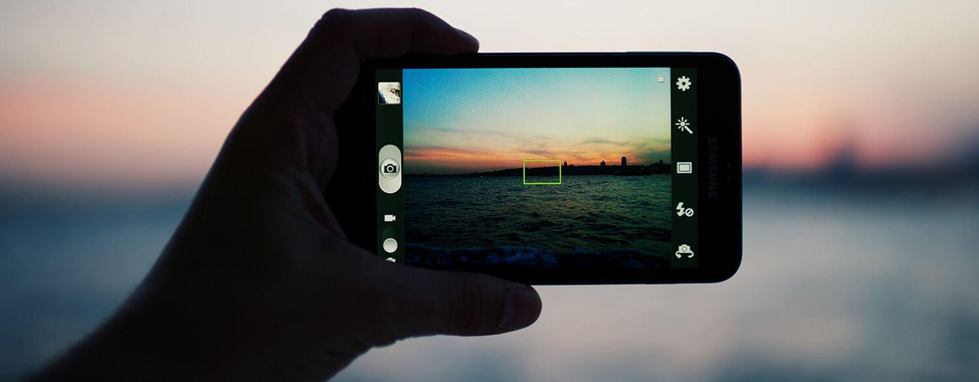 تعرف على أفضل زجاج حماية لشاشة الموبايل