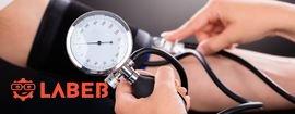 أجهزة قياس الضغط الدموي