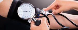 كيف تختار جهاز قياس ضغط الدم الإلكتروني