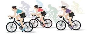 دليل شراء الدراجة الهوائية