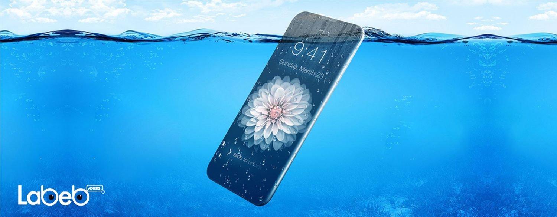 من المنتظر أن تعلن شركة أبل عن هاتفها الذكي ايفون 7 في آذار/مارس 2016
