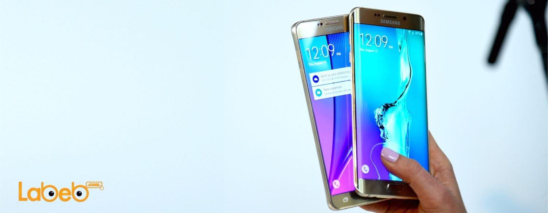 تشير التوقعات إلى أن الإقبال على هواتف سامسونج الذكية الجديدة سيكون غير مسبوق