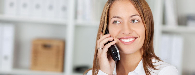لا تزال شريحة واسعة من الناس تميل لاستخدام الهاتف الأرضي، على الرغم من الانتشار الواسع للهواتف النقالة والخلوية
