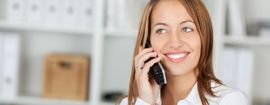 Your Guide to Choosing A Cordless Landline Phone.